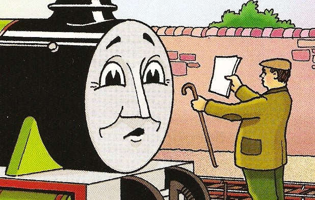 File:Henry(2002magazinestory)5.jpg