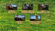 MuddyMatters(DVD)UKepisodeselectionmenu