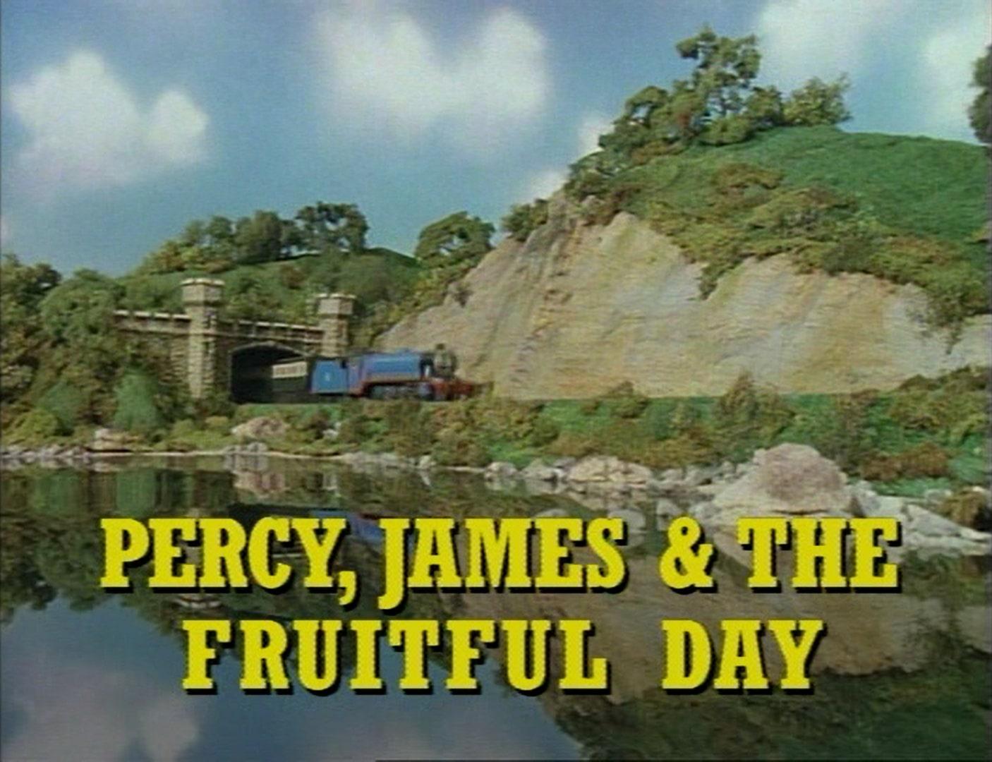 File:Percy,JamesandtheFruitfulDayUStitlecard.jpg