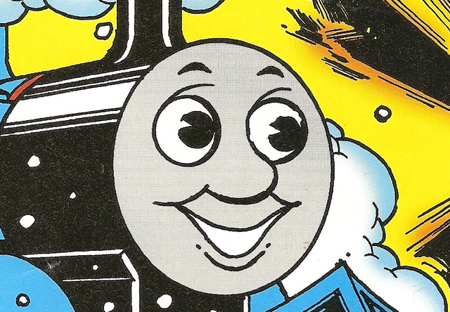 File:Thomas(magazinestory)4.png