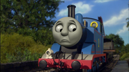 ThomasPutsTheBrakesOn52