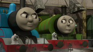 DayoftheDiesels228