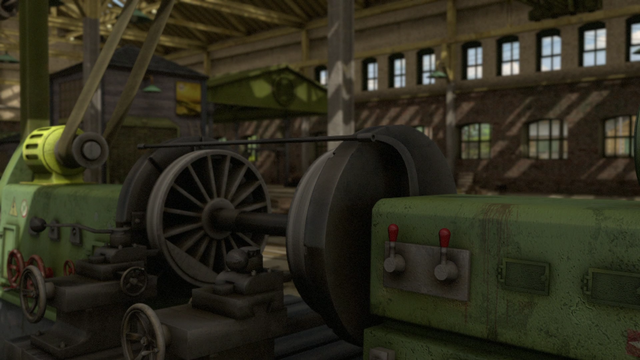 File:DayoftheDiesels348.png