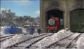 Thumbnail for version as of 00:53, November 24, 2015