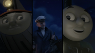 Sodor'sLegendoftheLostTreasure640