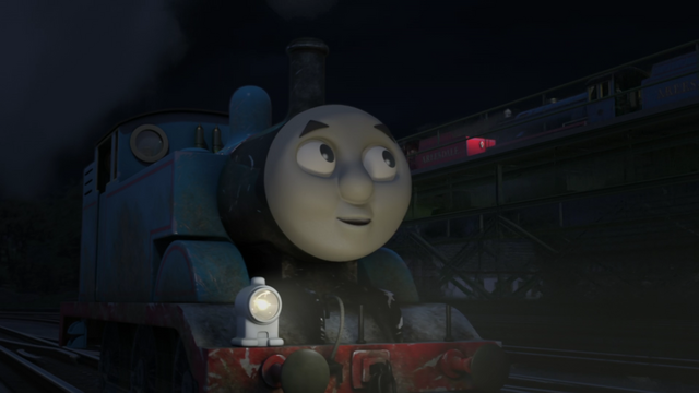 File:Sodor'sLegendoftheLostTreasure801.png