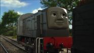 Thomas'DayOff37