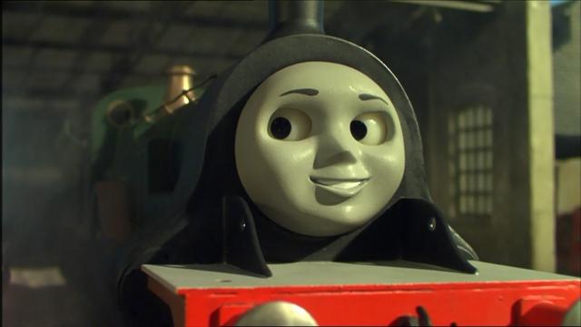 File:ThomasinTrouble(Season11)10.png