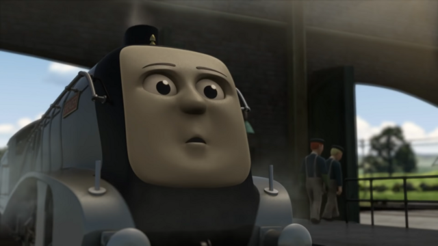 File:HeroOfTheRails157.png