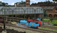 TheLionOfSodor62