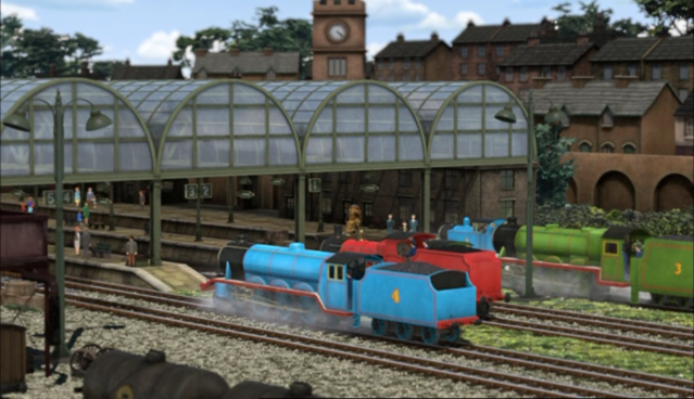 File:TheLionOfSodor62.png