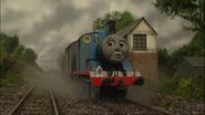 ThomasGetsItRight61