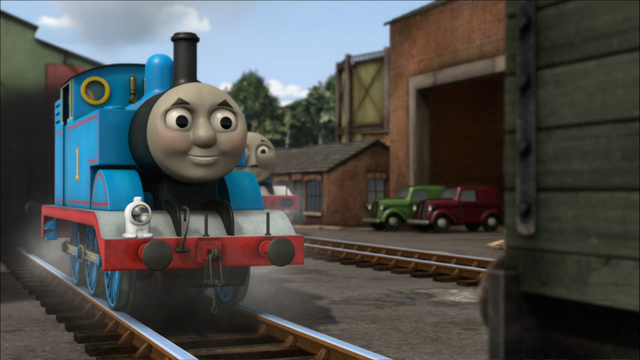 File:ThomasinCharge72.png