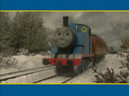 WhatThomasNeedstodointheWinter1