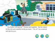 10YearsofThomasReadAlong6