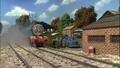 Thumbnail for version as of 18:26, September 22, 2015