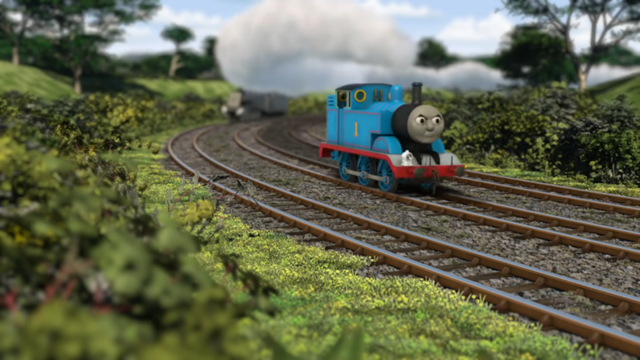 File:HeroOfTheRails485.png