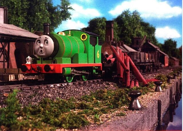 File:Percy'sBigMistake35.jpg