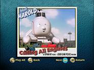 CallingAllEngines!DVDCharacterGallery11