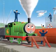 Harold(StoryLibrary)10