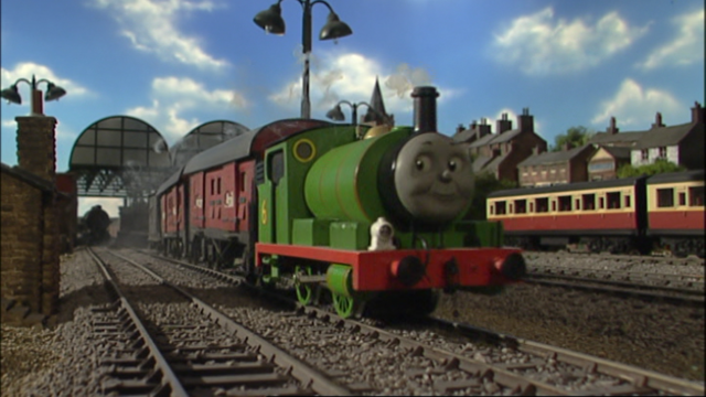 File:Percy'sBigMistake4.png