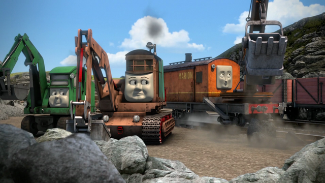 File:Sodor'sLegendoftheLostTreasure437.png