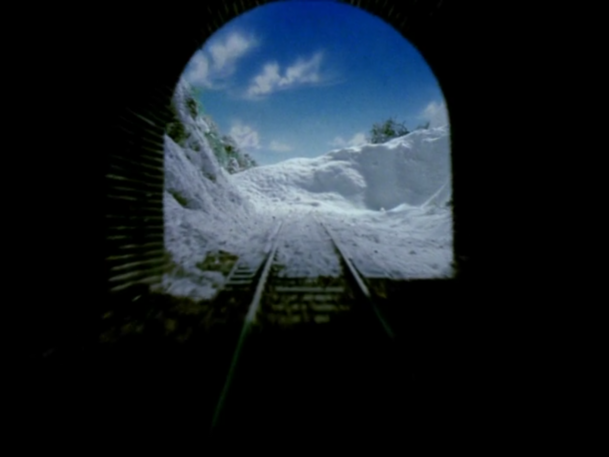 File:Thomas,TerenceandtheSnow26.png