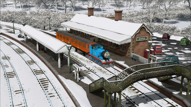 File:ThomasAndTheSnowmanParty64.png