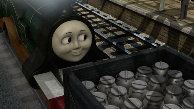 File:ThomasandtheSoundsofSodor64.png
