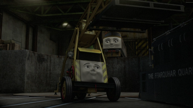 File:DayoftheDiesels269.png