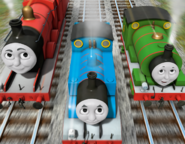 James,ThomasandPercyCGIpromo2