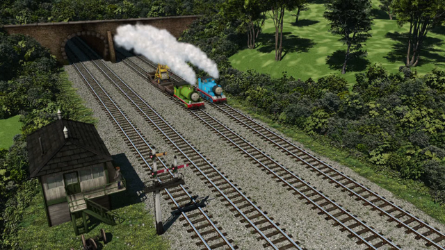 File:DayoftheDiesels426.png