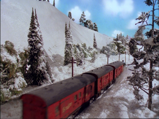 File:ThomasandPercy'sChristmasAdventure23.png