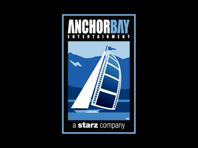 File:AnchorBay2008Logo.png