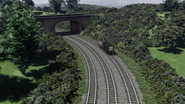 Diesel'sSpecialDelivery19