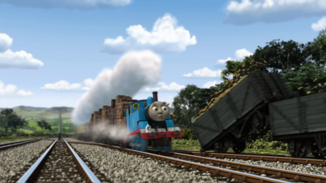 File:HeroOfTheRails98.png