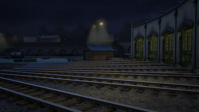 File:Sodor'sLegendoftheLostTreasure741.png