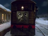 ThomasandPercy'sChristmasAdventure62