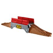 TrackMaster(Revolution)TrestleBridgeCollapse