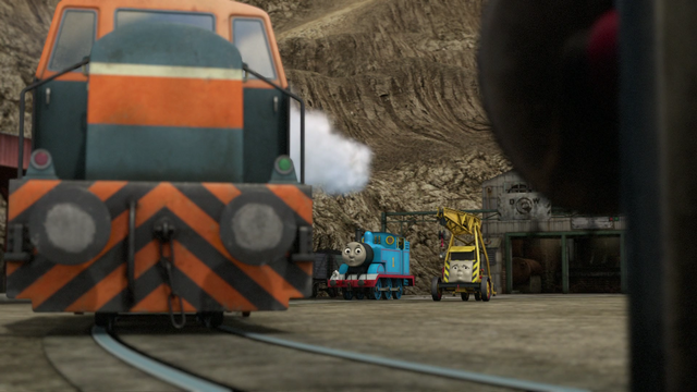File:DayoftheDiesels332.png