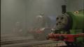 Thumbnail for version as of 20:53, November 10, 2014