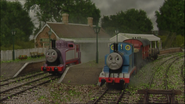 ThomasAndTheBirthdayMail18