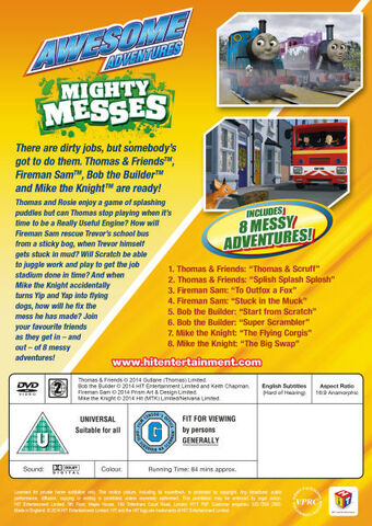 File:AwesomeAdventuresVol.5MightyMessesUKbackcover.jpg