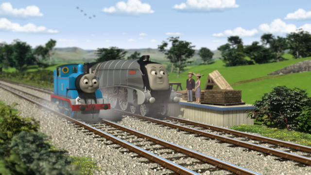 File:HeroOfTheRails468.png