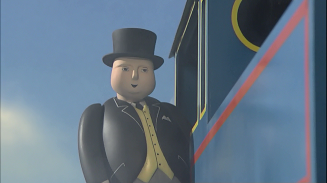 File:Percy'sBigMistake69.png