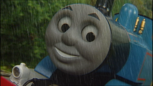 File:ThomasAndTheBirthdayMail42.png