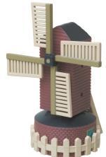 File:Wind-upWindmill.jpg