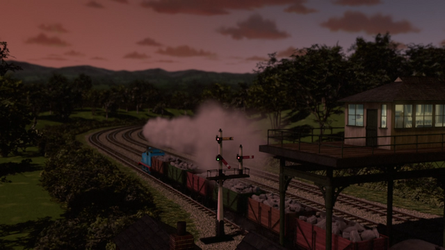 File:BlueMountainMystery199.png