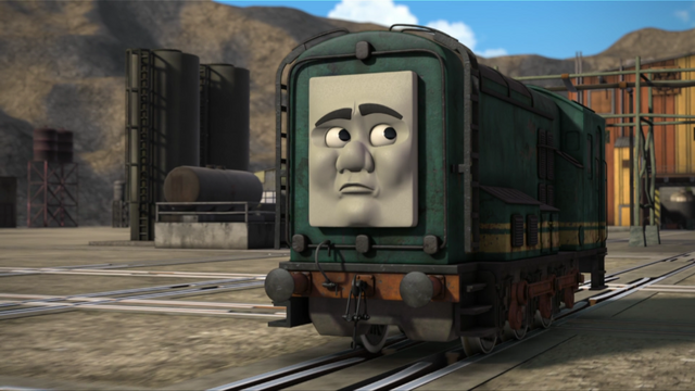 File:DisappearingDiesels48.png