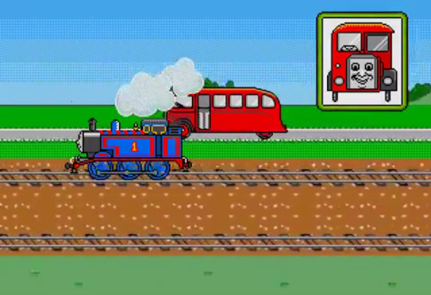 File:RidingontheThomastheTankEngine20.PNG